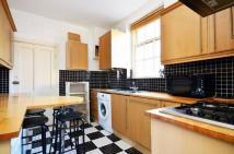 4 bed Flat to rent in Seymour Place, London W1H