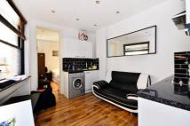 2 bed Flat to rent in Charing Cross Road...