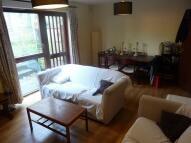 3 bedroom Mews in Minster Road, London NW2