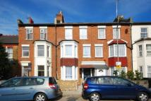 Flat for sale in Gruneisen Road, London N3