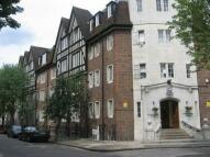 2 bedroom Flat in Mortimer Crescent...