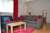 Flat to rent in Shoot Up Hill, London NW2