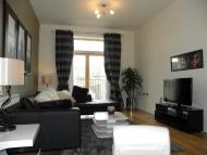 3 bedroom Flat to rent in Kingsgate Place...
