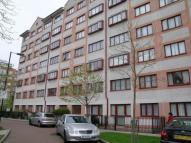 1 bed Flat for sale in Casey Close, London NW8