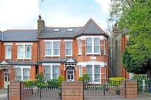 4 bed Flat for sale in Windsor Road, London N3