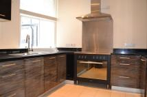 3 bed Flat to rent in Seymour Place, London W1H