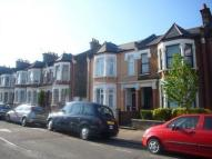4 bedroom Terraced property in Victor Road, London NW10