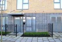 Studio apartment to rent in Charcot Road, London NW9