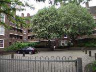 Flat for sale in Frampton Street...