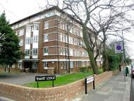Mapesbury Road Flat for sale