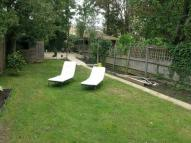 3 bed Flat in Dyne Road, London NW6