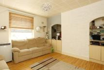 3 bed Flat in Salisbury Street...