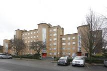 4 bedroom Flat in Aberdeen Place...