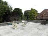 2 bedroom Flat in St. Gabriel's Road...