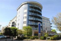 Flat for sale in Heritage Avenue...