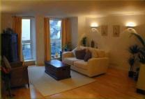 Flat in High Holborn, London WC1V