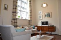 2 bed Flat to rent in Glengall Road, London NW6