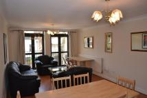 Flat to rent in Queensborough Terrace...
