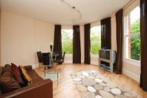 3 bedroom Flat to rent in Christchurch Avenue...