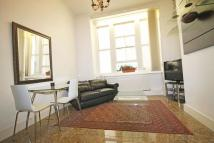 Flat to rent in Queen's Gate, London SW7