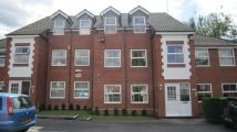 1 bedroom Flat in Regency Court...