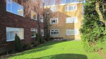 2 bed Apartment for sale in Rose Cottage Flats...