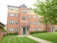 1 bed Flat to rent in Dyer Court Enfield
