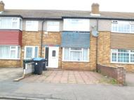 Terraced home in Fouracres Enfield