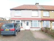 semi detached house to rent in The Bright Side Enfield