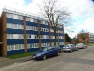 3 bed Flat in Reynolds House Ayley...