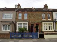 4 bedroom Terraced house in Salisbury Road Enfield