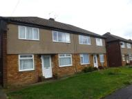 Holmbridge Maisonette to rent