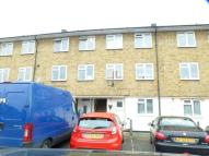 Maisonette in Norton Close Chingford