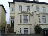 Flat to rent in Ordnance Road Enfield