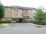 Glendean Court Flat to rent