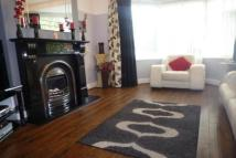 3 bedroom Detached home to rent in Stockport Road...