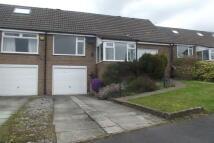 2 bedroom home in Godward Road; New Mills;...