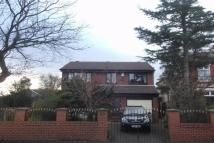 4 bedroom property to rent in Windlehurst Road...