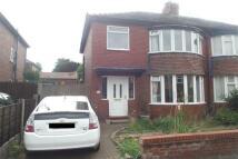 3 bed house in Langdale Road, Woodley...