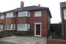 Astbury Crescent property to rent