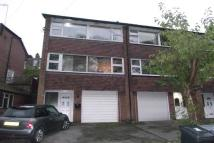 3 bed property to rent in Hollinwood Road...