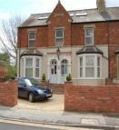 property to rent in St Catherines Road, Grantham, Lincolnshire