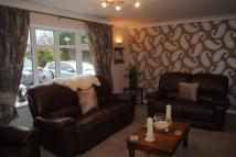3 bed home to rent in Thornton Crescent...