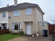 3 bedroom property to rent in Tennyson Avenue...