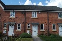 property to rent in Hardwicke Close, Grantham, Lincolnshire