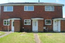 2 bed property in Harrowby Lane, Grantham...