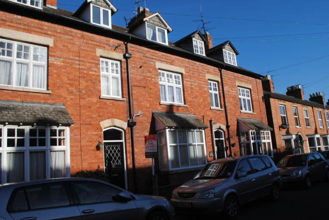 Property To Rent In Westgate