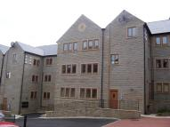 2 bed Apartment to rent in 10 Alfred House...