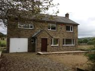 5 bed Detached home to rent in West Shaw, Oxenhope