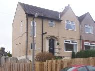3 bedroom semi detached home to rent in 8 The Grove, Baildon